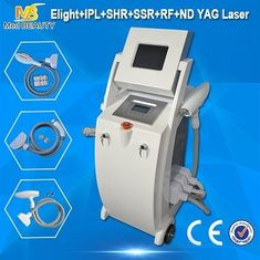 China High power IPL Beauty Equipment supplier