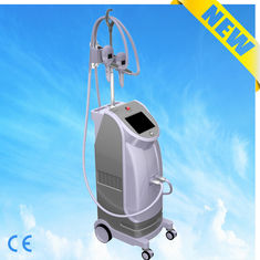 China Body Slimming Coolsulpting Cryolipolysis Machine for Weight Loss supplier