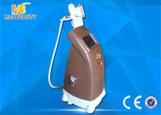China One Handle Most Professional Coolsulpting Cryolipolysis Machine for Weight Loss supplier