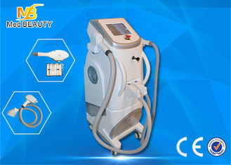 China Hot 2016 Newest Lightsheer Diode Laser Hair Removal Machine Strong Power supplier