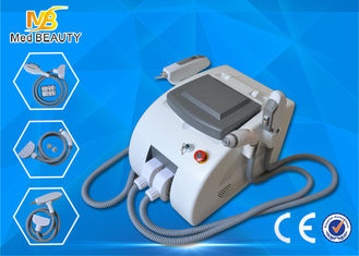 China Elight03p Face and Body Cavitation Slimming Machine 800W Laser power supplier