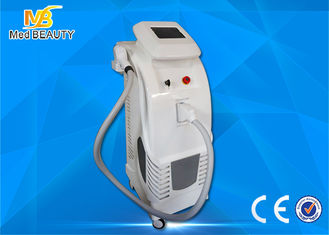 China Diode Laser Hair Removal 808nm diode laser epilation machine supplier