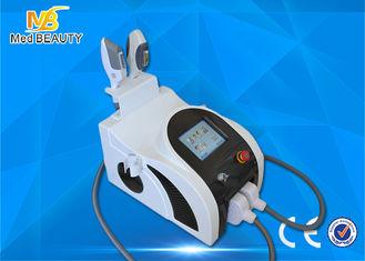 China SHR IPL Beauty Equipment supplier