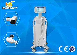 China MB576 liposonix slimming product High Intensity Focused Ultrasound for Wrinkle Removal supplier