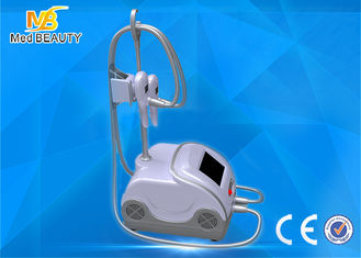 China Cryolipolysis Fat Freeze Slimming Coolsculpting Cryolipolysis Machine supplier