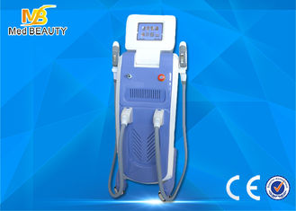 China Cryolipolysis Fat Freeze Non Invasive Liposuction With 2 Different Size Handles supplier