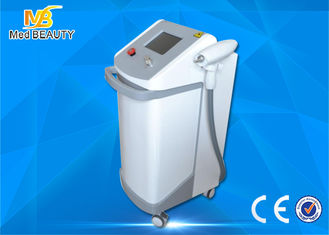 China 2940nm Er yag laser machine wrinkle removal scar removal naevus supplier
