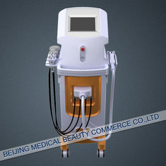 China 755nm laser Ipl Hair Removal Machines supplier