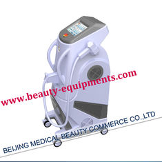 China No Pigmentation Latest Diode Laser Hair Removal 810nm Hair Removal Machine supplier