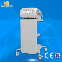 China Vaginal Tightening Hifu High Intensity Focused Ultrasound Machine For Firming Nourishing supplier