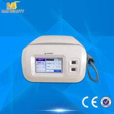China Hifu Vaginal Tighten And Vaginal Rejuvenation Laser Beauty Equipment Ac100v-240v supplier