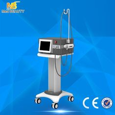 China High Power Shockwave Therapy Equipment , Acoustic Shockwave Therapy Machine supplier
