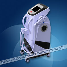 China High Power 810nm Diode Laser Hair Removal with 220V±22V for Hair Removal supplier