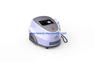 China Pinxel Fractional Radio Frequency Rf Microneedle Skin Resurfacing System supplier
