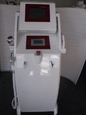 China IPL + Elight+RF + Cavitation Multifunction Beauty Equipment supplier