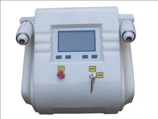 China Bipolar RF And Unipolar RF Skin Rejuvenation Beauty Machine For Fat Reduction supplier