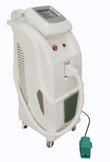 China Newest Diode Laser Hair Removal 808nm Semiconductor (Diode) laser Hair Removal Machine supplier