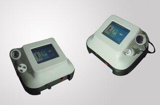 China Cavitation+Tripolar RF +Monopolar RF+ Vacuum Liposuction supplier