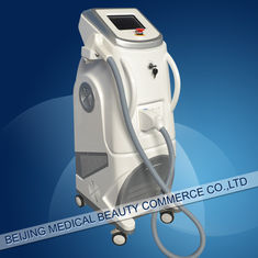 China Diode Laser Hair Removal Machine supplier