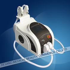 China 2016 Permanent Ipl Hair Removal Machines FDA 3000W High Power Vertical Shr Ipl Hair supplier