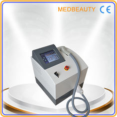 China 810nm Diode Laser Hair Removal System 2014 Ce Approved Diode Hair Remover Laser supplier