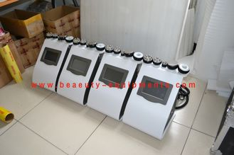 China 40KHz Frequency Cavitation RF supplier