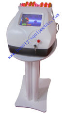 China Diode Laszer Liposuction Slimming Machine With No Consumables Or Disposals supplier