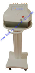 China Laser Lipo Slimming Body With Pain Free Treatment Laser Liposuction Equipment supplier