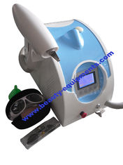 China ND-Yag Laser Tattoo Removal supplier