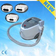 China HIFU high intensity therapy  for face lifting , Wrinkle removal supplier