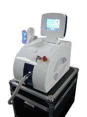 China Portable Cryolipolysis Body Slimming Machine Coolsculpting Cryolipolysis Machine supplier