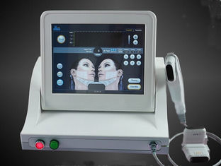 China Wrinkle Removal High Intensity Focused Ultrasound supplier