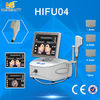 China Ultra lift hifu device, ultraformer hifu skin removal machine factory