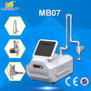 Good Quality Laser Liposuction Equipment & Fractional CO2 Laser Germany Standard Vaginal Tightening Treatment Laser on sale