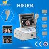 China Skin Rejuvenation Machine Face Wrinkle Removal Machine Jowl lifting factory