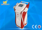 China Hair Remvoal Body Slimming IPL Beauty Equipment With Cavitation Vacuum RF factory