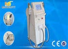 China 2500W E-Light OPT SHR IPL RF System IPL Beauty Equipment Super Hair Removal factory