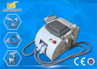 China Elight03p Face and Body Cavitation Slimming Machine 800W Laser power factory