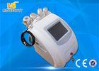 China Vacuum Slimming Machine Slimming machine vacuum suction factory