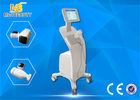 China 2016 Best Slimming Technology Liposunic Slimming  Hifu Beauty Machine factory