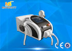 China 2000W E-Light Ipl RF Hair Removal Skin Rejuvenation Vascular Therapy Acne Removal factory