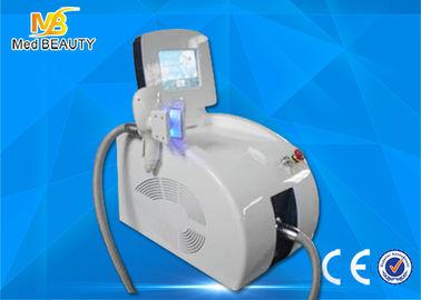 China Portable Body Slimming Coolsulpting Cryolipolysis Machine Beauty Salon Use distributor