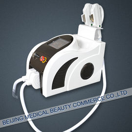 China 640nm filter for Ipl Hair Removal Machines With Two Handles distributor