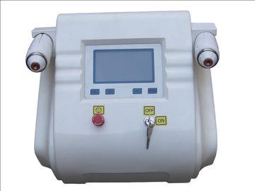 China Bipolar RF And Unipolar RF Skin Rejuvenation Beauty Machine distributor