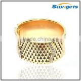 China SGBMT14164 Bulk Buy Bracelet Elastic factory