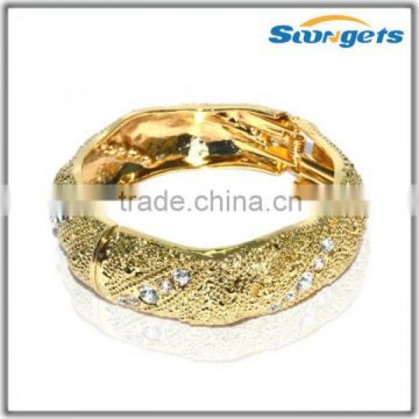 China SGBMT14069 Bulk Buy Titanium Bracelet distributor